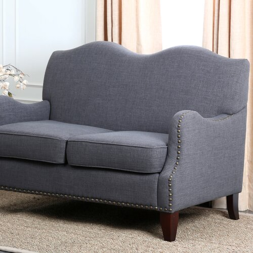 Clarice Loveseat