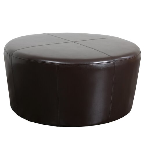 Bliss Cocktail Ottoman