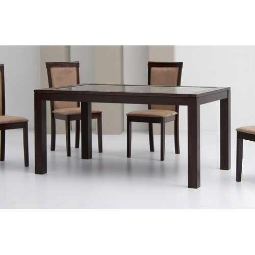 Montego Dining Table