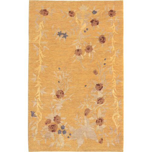 Jasmine Himalayan Sheep Indoor/Outdoor Rug