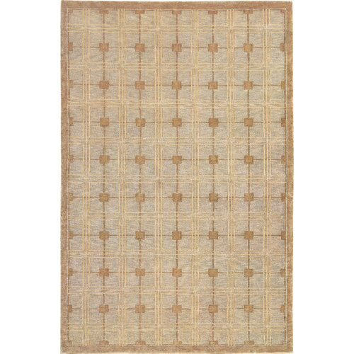 Abbyson Living Oceans of Time Himalayan Sheep Indoor/Outdoor Rug
