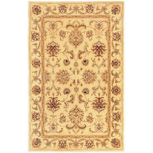Abbyson Living Willoughby Indoor/Outdoor Rug