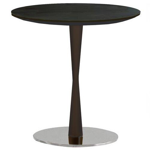 Baldo End Table