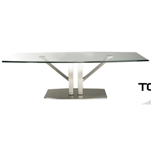 Torino Coffee Table