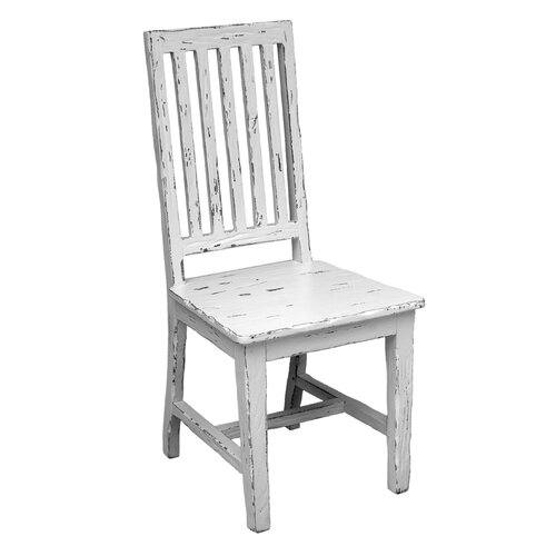 Suffolk Side Chair