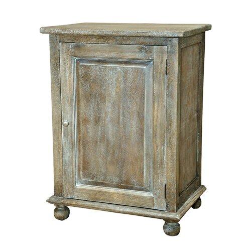 Carlson Small Cabinet