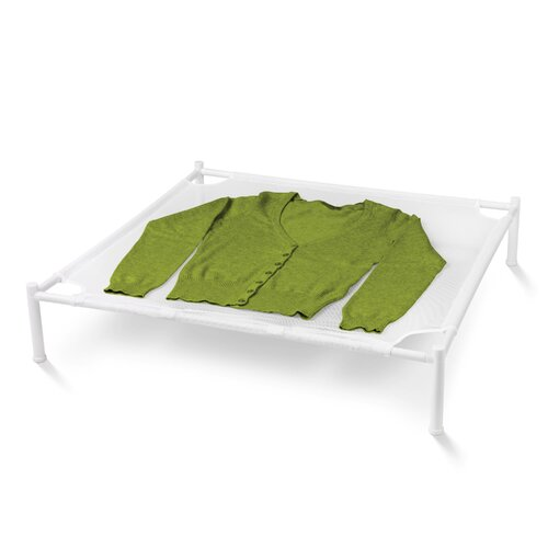 Stackable Sweater Drying Rack (Set of 2)