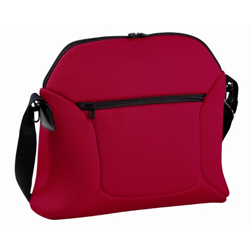 Borsa Soft Diaper Bag