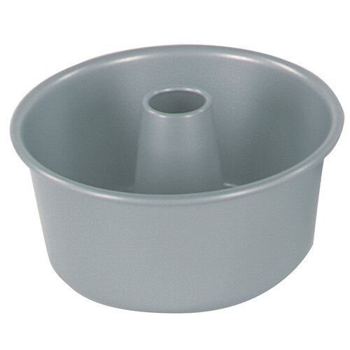 Fox Run Craftsmen Non-Stick Angel Food Cake Pan