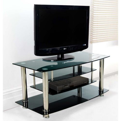 "Hazelwood Home 41"" Plasma TV Stand"