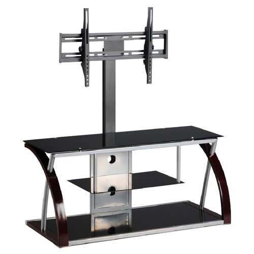 "Hazelwood Home 45"" Plasma TV Stand"