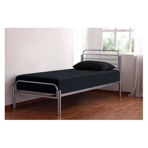 All Home Costi Bed Frame Reviews Wayfair Uk