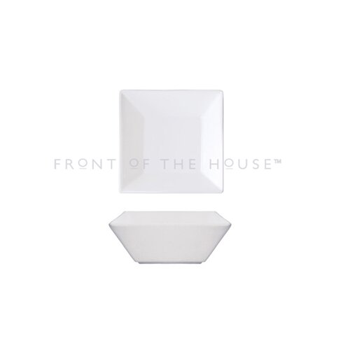 Front Of The House Kyoto 60 oz. Tall Bowl