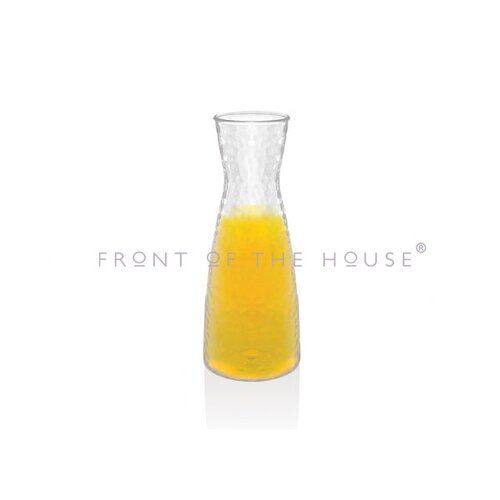Front Of The House Drinkwise Carafe