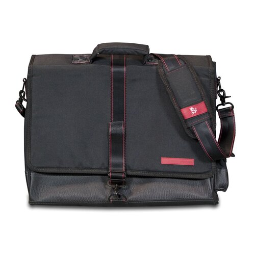 Gig Skinz Messenger Bag