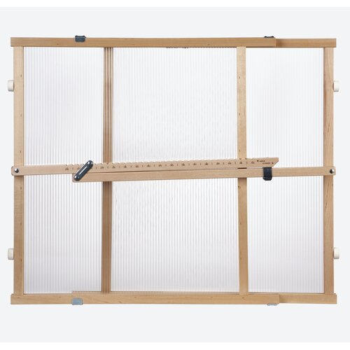 Clear Choice Extension Safety Gate
