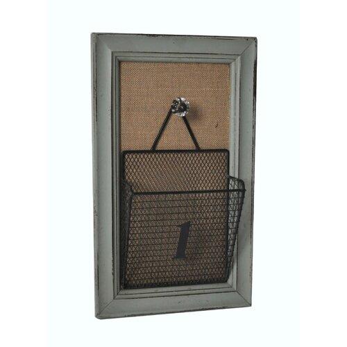 Decorative Wall Mounted Shelf And Storage Drawer : Wall mounted drawers storage wayfair