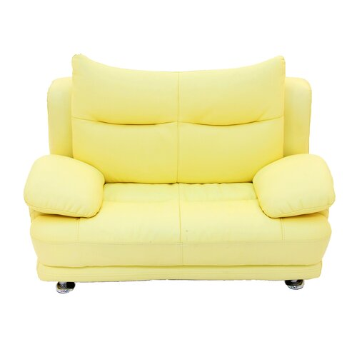 A+ Child Supply Cassidy Kid's Sofa Set
