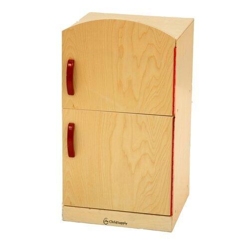 Play Refrigerator