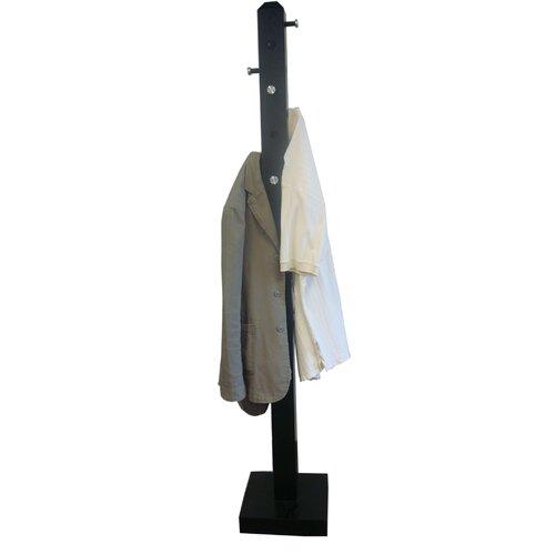 Proman Products Bedford Coat Rack