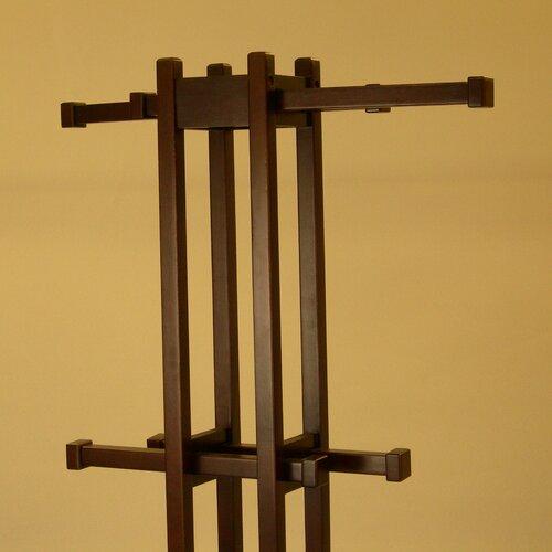 Proman Products Kobe Coat Rack