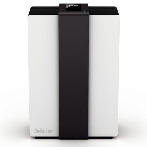 Robert Humidifier and Air Purifier