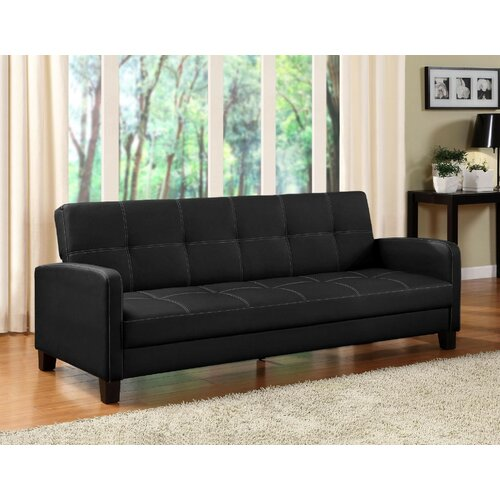 Delaney Sleeper Sofa