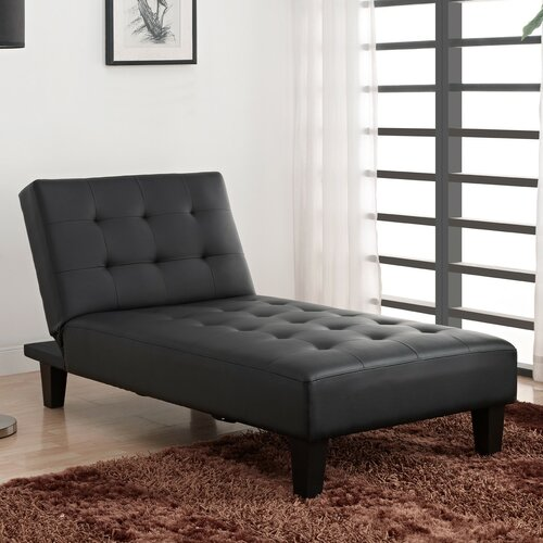 Julia Chaise Lounge