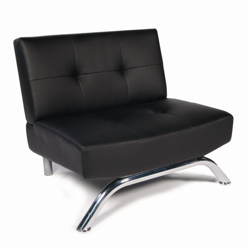 DHP Revolution Chair