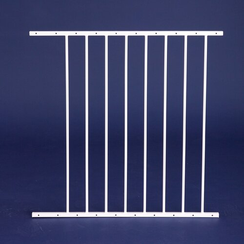 Gate Extension for 1210PW Maxi Pet Gate