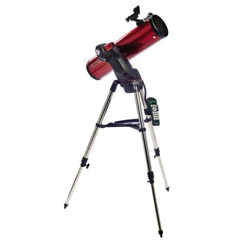 SkyProdigy Reflector Telescope