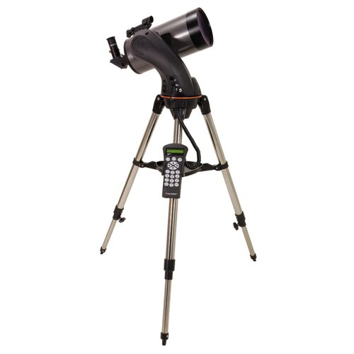 NexStar 127SLT Computerized Telescope