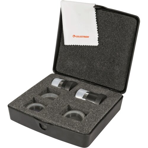 Celestron Accessory Kit, Powerseeker