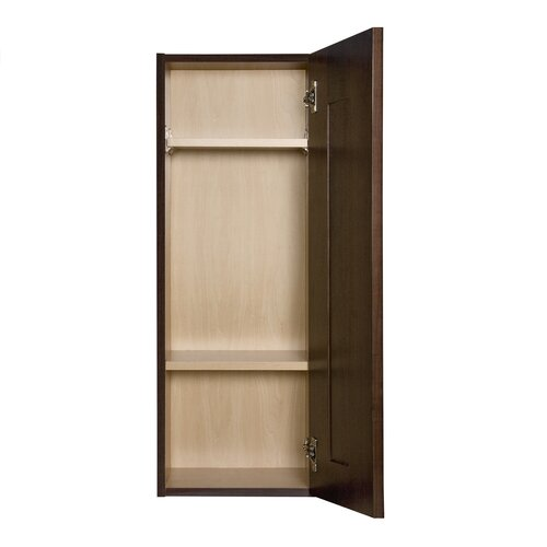 Coastal Collection San Remo Series Side Cabinet