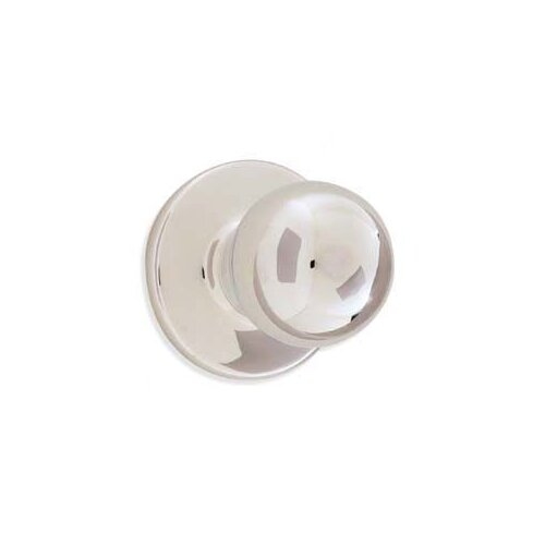 Kwikset Polo Dummy Set Knob
