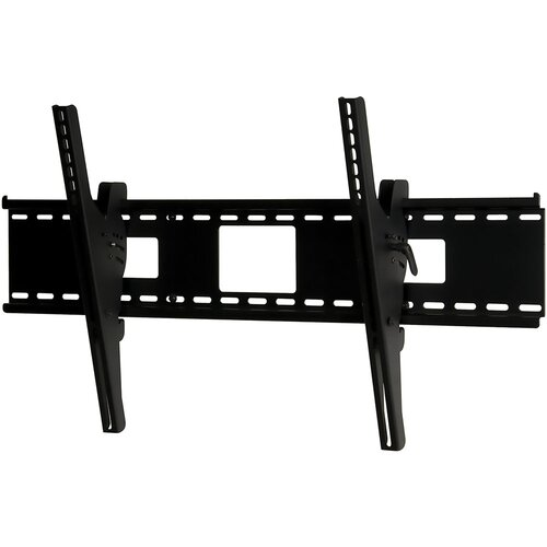 "Peerless SmartMount Tilt Universal Wall Mount for 42"" - 71"" Plasma"