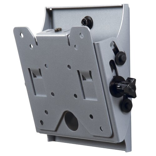 "Peerless Smart Mount Tilt Universal Wall Mount for 10""- 24"" LCD"