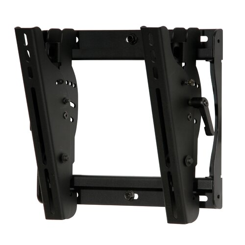 "Peerless Smart Mount Tilt Universal Wall Mount for 10"" - 37"" LCD"