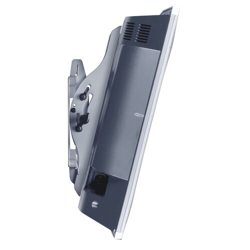 "Peerless Smart Mount Tilt Universal Wall Mount for 23"" - 46"" Plasma/LCD"