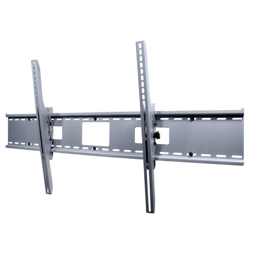 "Peerless Smart Mount Tilt Universal Wall Mount for 61 - 102"" Plasma"