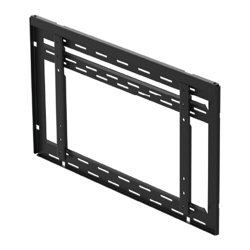 Peerless Ultra Thin Flat Universal Wall Mount for Screens