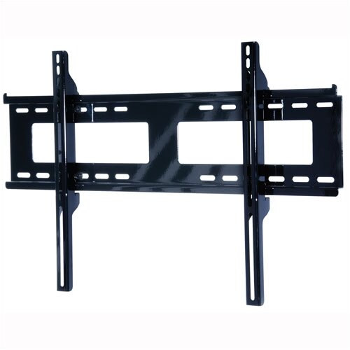 """Peerless Paramount Fixed Universal Wall Mount for 32"""" - 50"""" LCD/Plasma"""