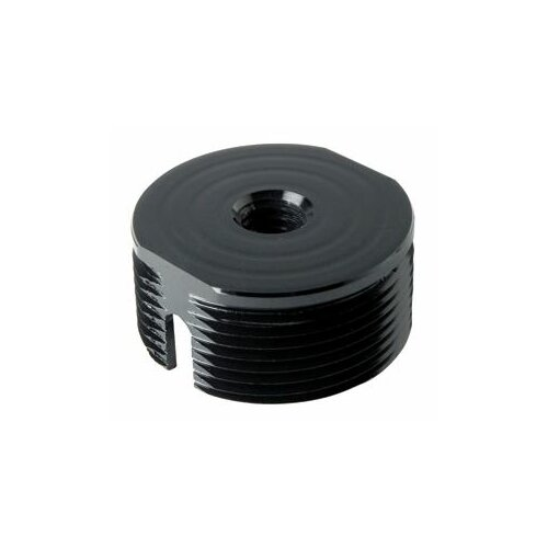 Peerless Threaded Rod Adapter