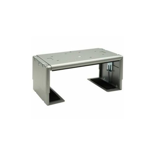 Peerless Medium VCR/DVD Bracket