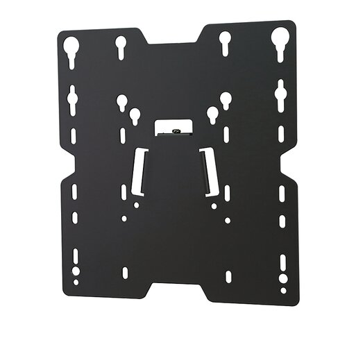 """Peerless Smart Mount Nonsec V200 Flat Fixed Wall Mount for 22"""" - 37"""" Screens"""
