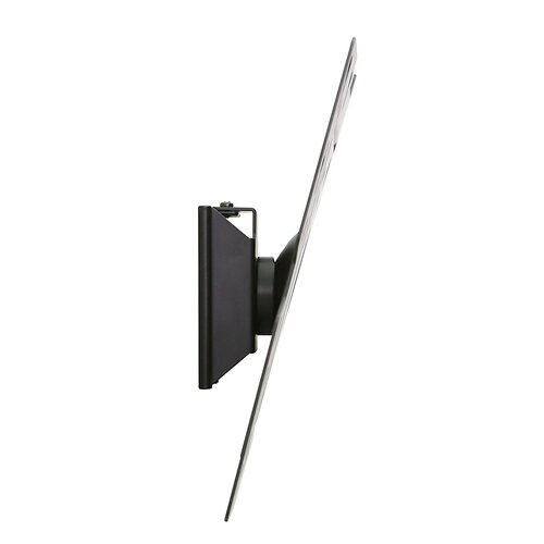 "Peerless Smart Mount V200 Tilt Wall Mount for 22"" - 37"" Screens"