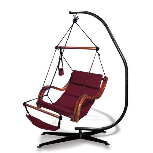 Hammaka Nami Hammock Chair Combo