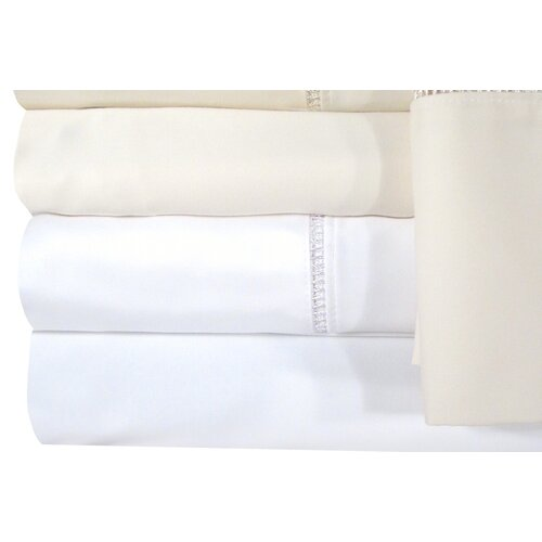 Veratex, Inc. Legacy 1200 Thread Count Sheet Set