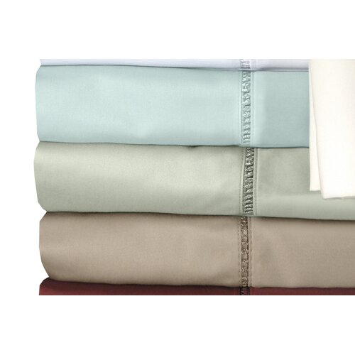 Legacy 500 Thread Count Sheet Set