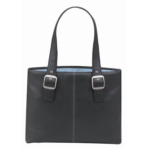 Solo Cases Classic Ladies Laptop Tote
